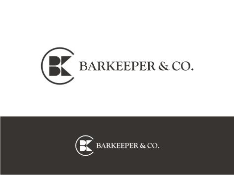 Logo Design by key - Entry No. 193 in the Logo Design Contest Artistic Logo Design.