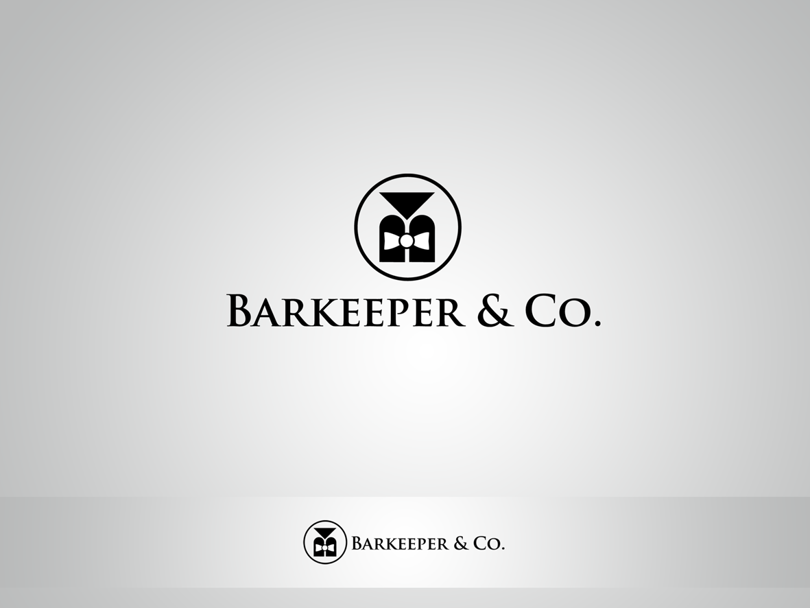 Logo Design by Alex Chandra - Entry No. 204 in the Logo Design Contest Artistic Logo Design.