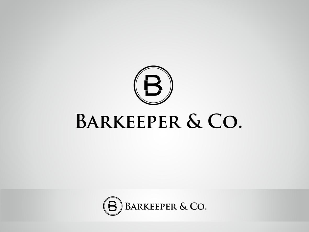 Logo Design by Alex Chandra - Entry No. 205 in the Logo Design Contest Artistic Logo Design.
