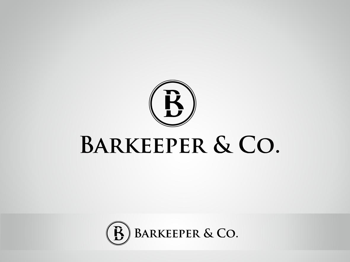 Logo Design by Alex Chandra - Entry No. 206 in the Logo Design Contest Artistic Logo Design.