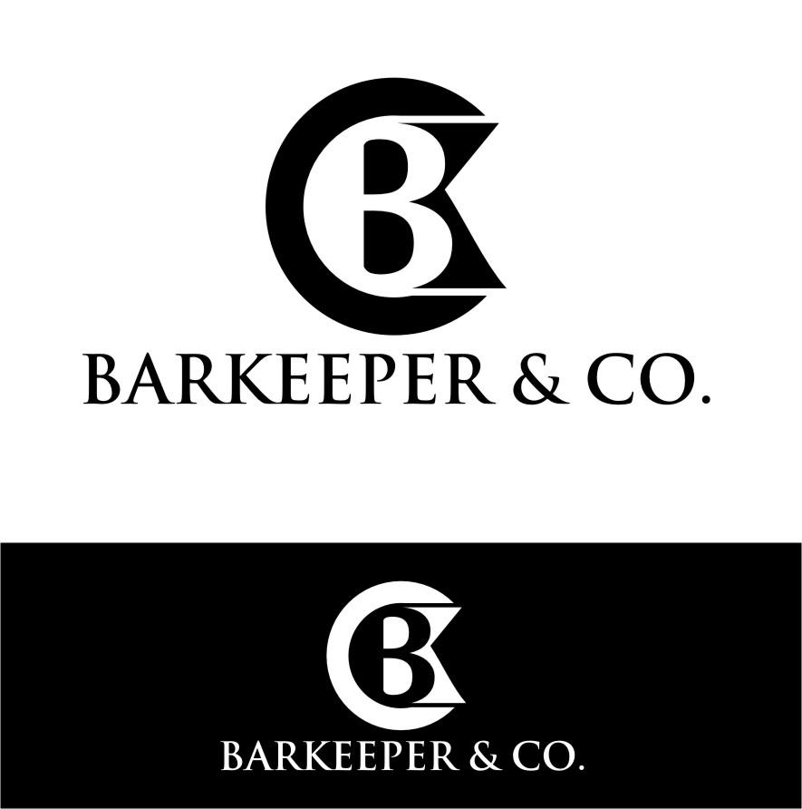 Logo Design by Ngepet_art - Entry No. 218 in the Logo Design Contest Artistic Logo Design.