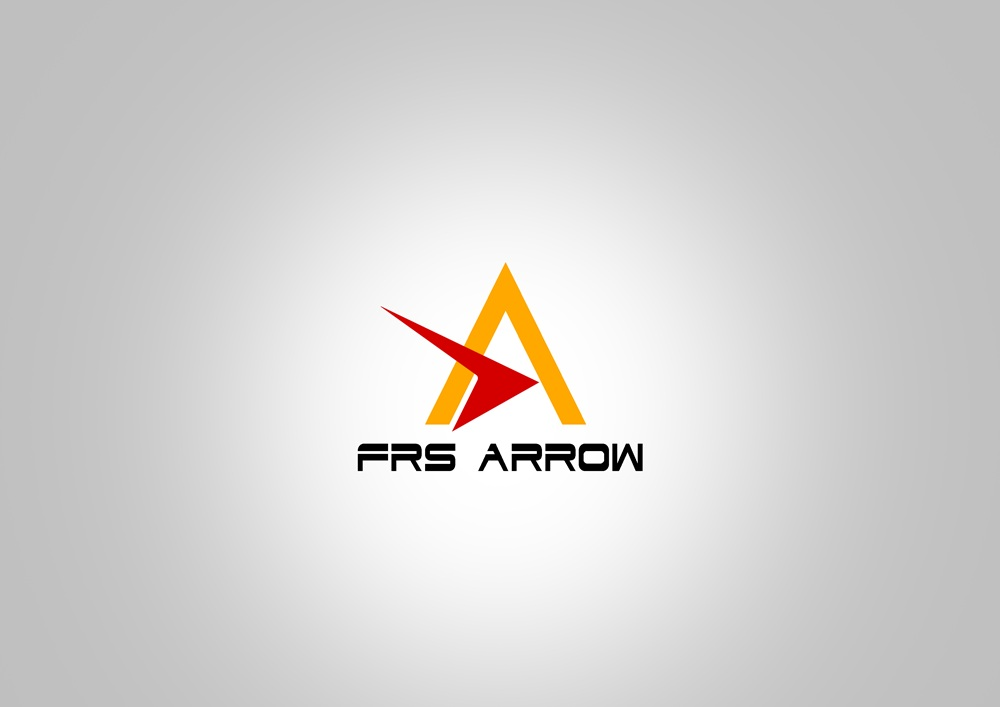 Logo Design by Respati Himawan - Entry No. 77 in the Logo Design Contest Fun Logo Design for FRS.