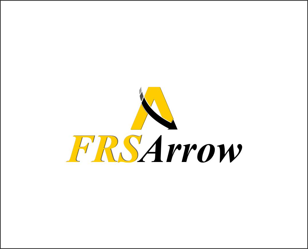 Logo Design by Agus Martoyo - Entry No. 86 in the Logo Design Contest Fun Logo Design for FRS.
