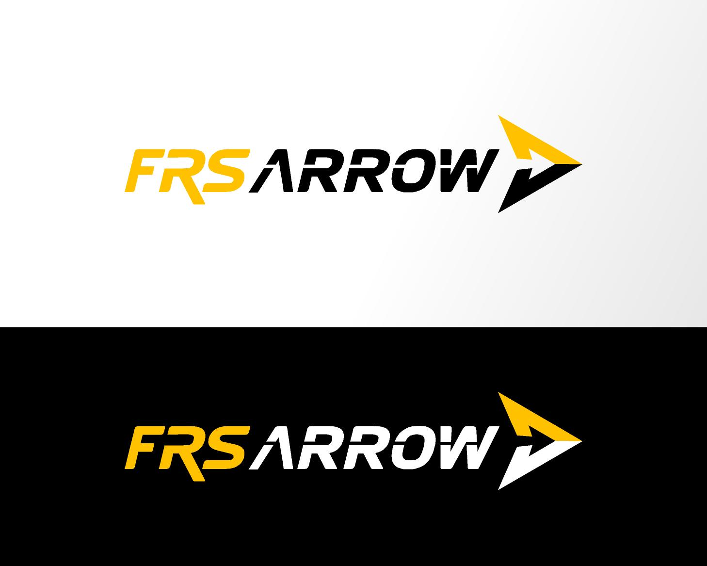 Logo Design by ZAYYADI AHMAD - Entry No. 99 in the Logo Design Contest Fun Logo Design for FRS.
