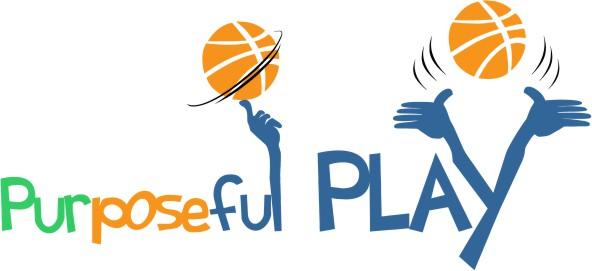 Logo Design by Private User - Entry No. 21 in the Logo Design Contest Purposeful PLAY Logo Design.