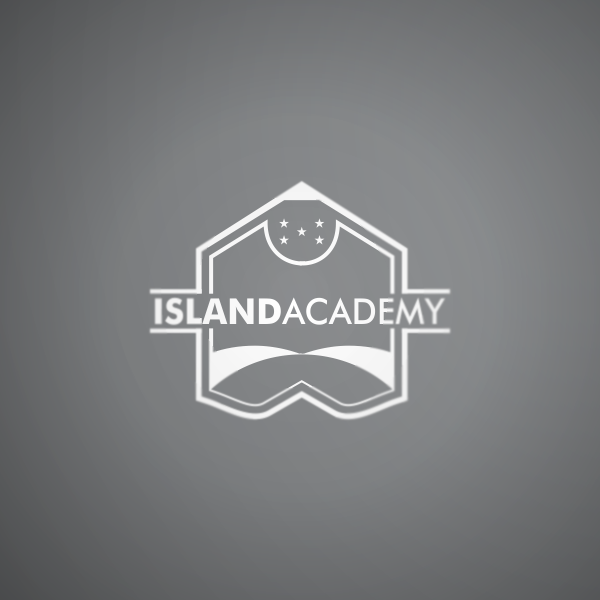 Logo Design by Private User - Entry No. 31 in the Logo Design Contest New Logo Design for Island Academy.