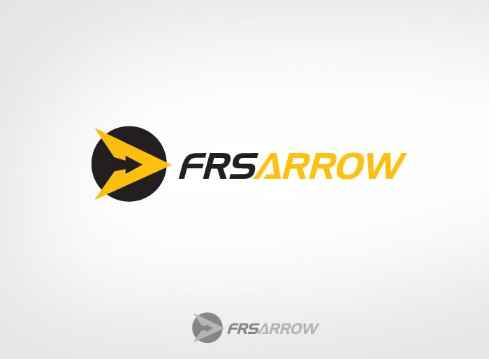 Logo Design by Jan Chua - Entry No. 125 in the Logo Design Contest Fun Logo Design for FRS.