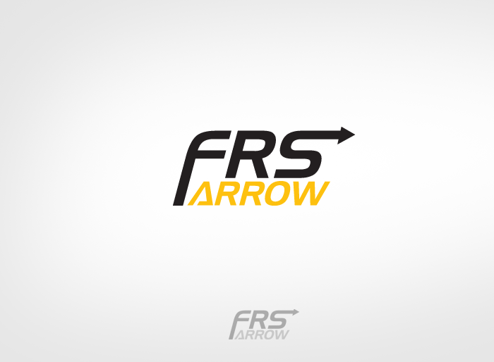 Logo Design by Jan Chua - Entry No. 127 in the Logo Design Contest Fun Logo Design for FRS.