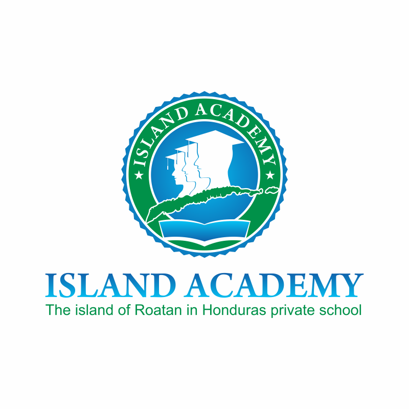 Logo Design by kotakdesign - Entry No. 44 in the Logo Design Contest New Logo Design for Island Academy.