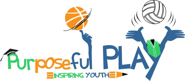 Logo Design by Private User - Entry No. 46 in the Logo Design Contest Purposeful PLAY Logo Design.