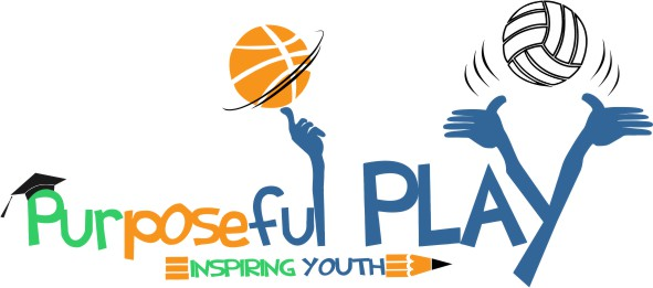 Logo Design by Private User - Entry No. 47 in the Logo Design Contest Purposeful PLAY Logo Design.