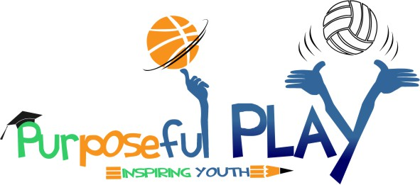 Logo Design by Private User - Entry No. 48 in the Logo Design Contest Purposeful PLAY Logo Design.