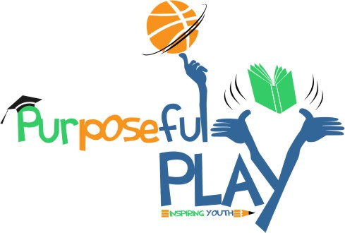 Logo Design by Private User - Entry No. 54 in the Logo Design Contest Purposeful PLAY Logo Design.