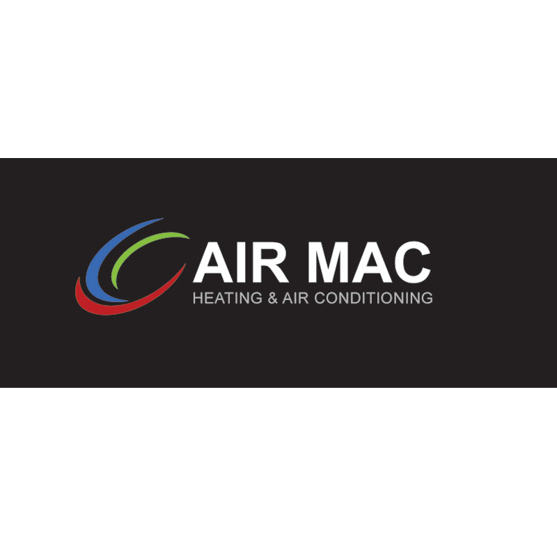 Logo Design by Private User - Entry No. 138 in the Logo Design Contest Unique Logo Design Wanted for Air Mac.