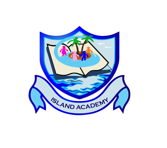 Logo Design by 1303 - Entry No. 67 in the Logo Design Contest New Logo Design for Island Academy.