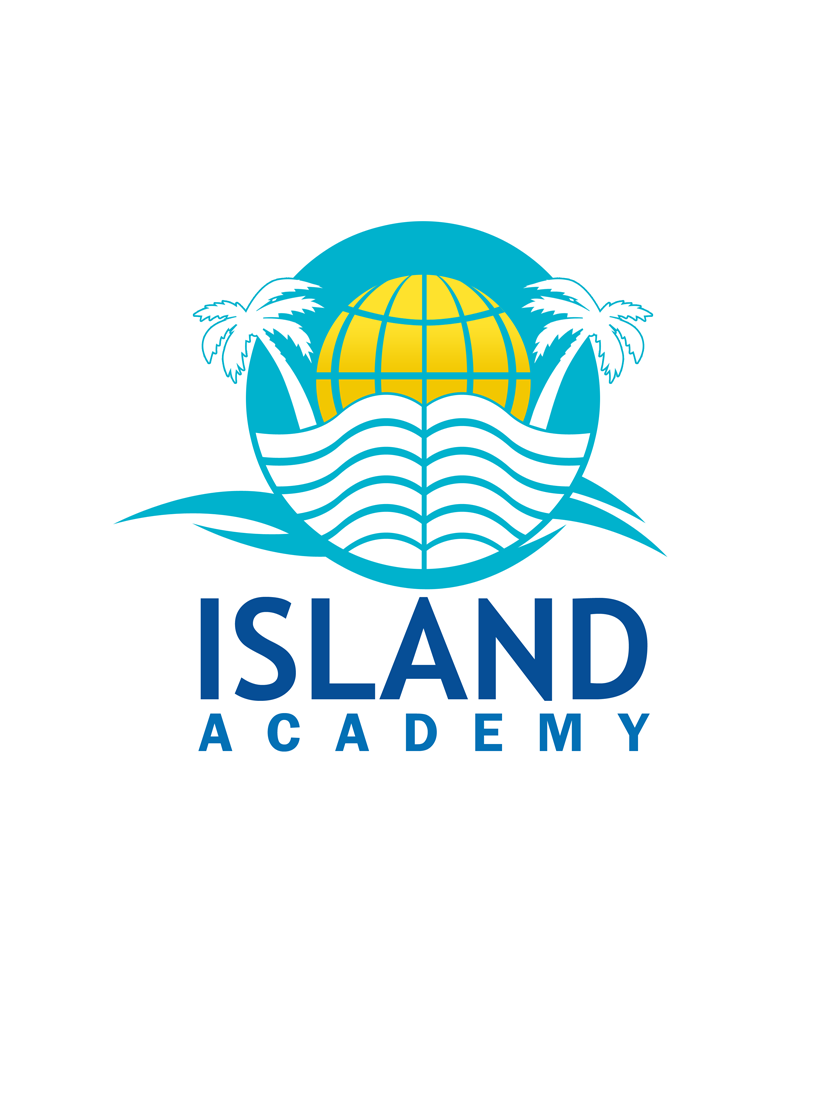 Logo Design by Private User - Entry No. 82 in the Logo Design Contest New Logo Design for Island Academy.
