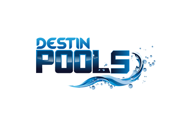 Pool Logo Ideas Logo Design By Private User Entry No 49 In The