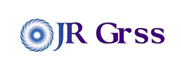 Logo Design by Private User - Entry No. 1 in the Logo Design Contest Inspiring Logo Design for JR Grass.