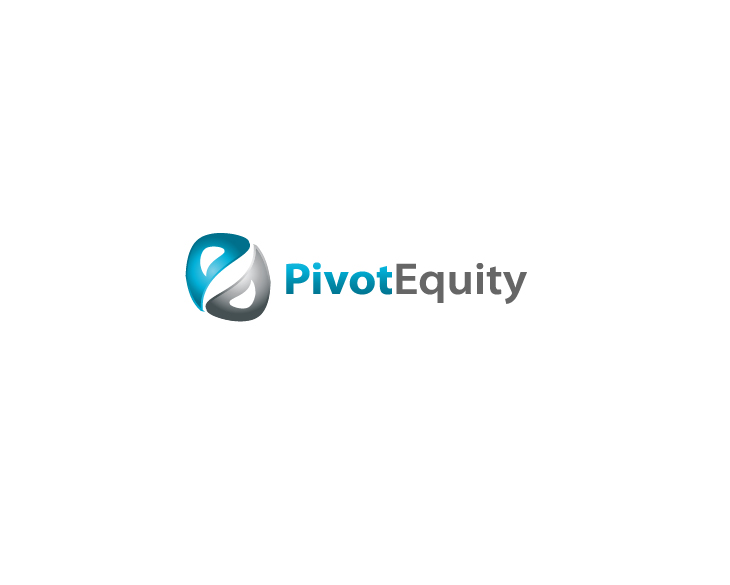 Logo Design by simply29 - Entry No. 40 in the Logo Design Contest Unique Logo Design Wanted for Pivot Equity Advisors.