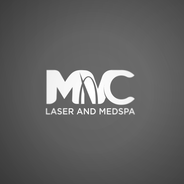 Logo Design by Private User - Entry No. 2 in the Logo Design Contest Unique Logo Design Wanted for Missouri Vein Care Laser and MedSpa.