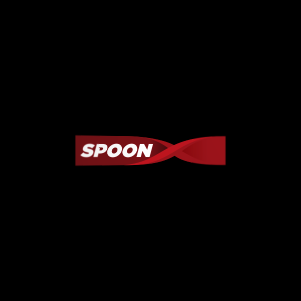 Logo Design by Private User - Entry No. 5 in the Logo Design Contest Captivating Logo Design for SpoonX.