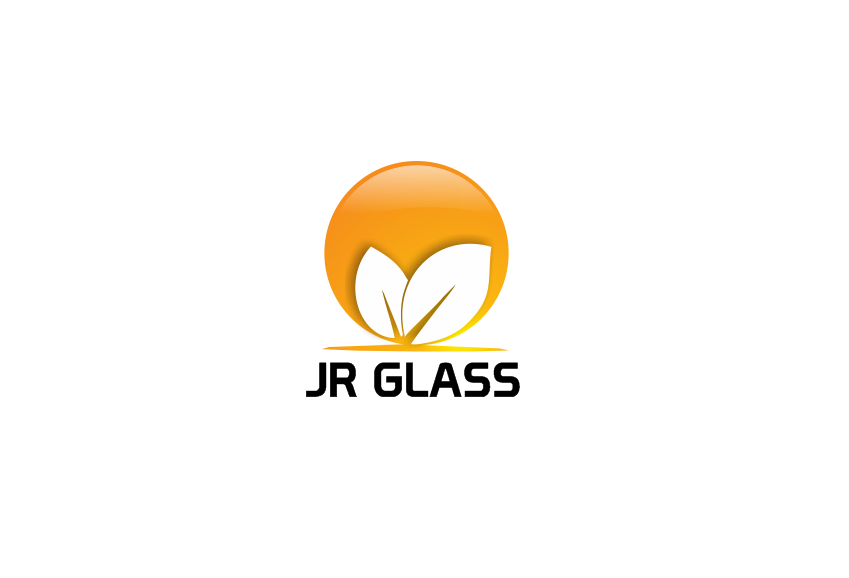 Logo Design by Tenstar Design - Entry No. 69 in the Logo Design Contest Inspiring Logo Design for JR Grass.