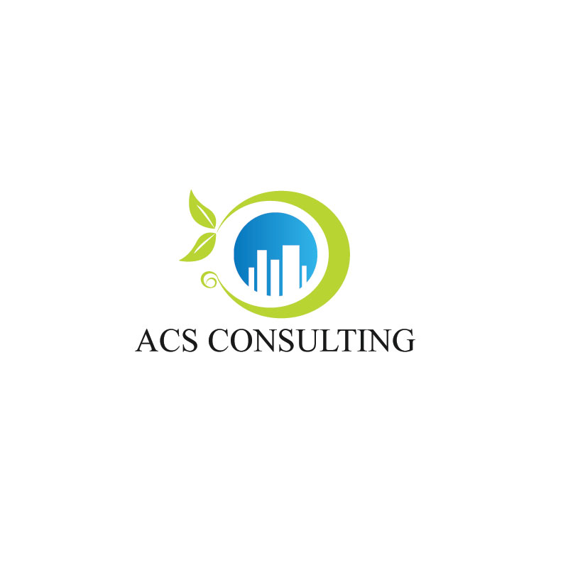 acs consulting