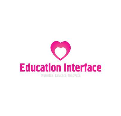 Logo Design by iframe - Entry No. 26 in the Logo Design Contest Education Interface.