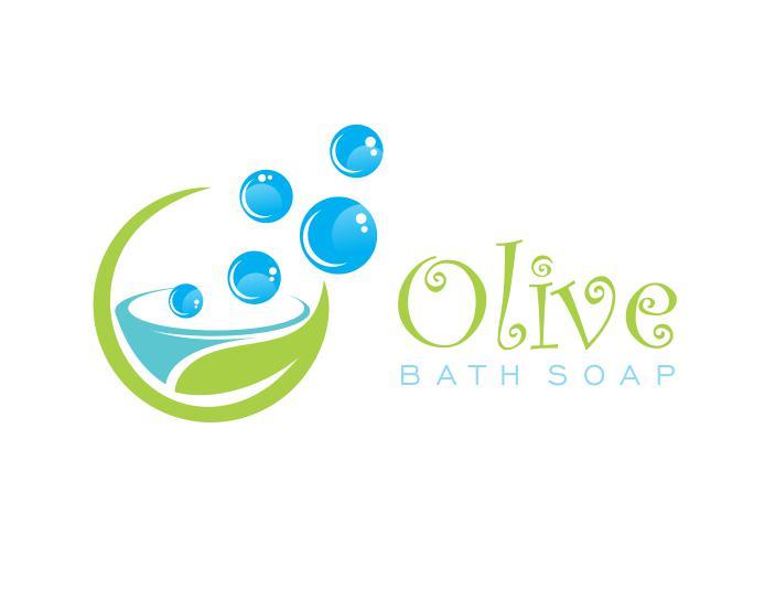 logo design contests 187 inspiring logo design for olive