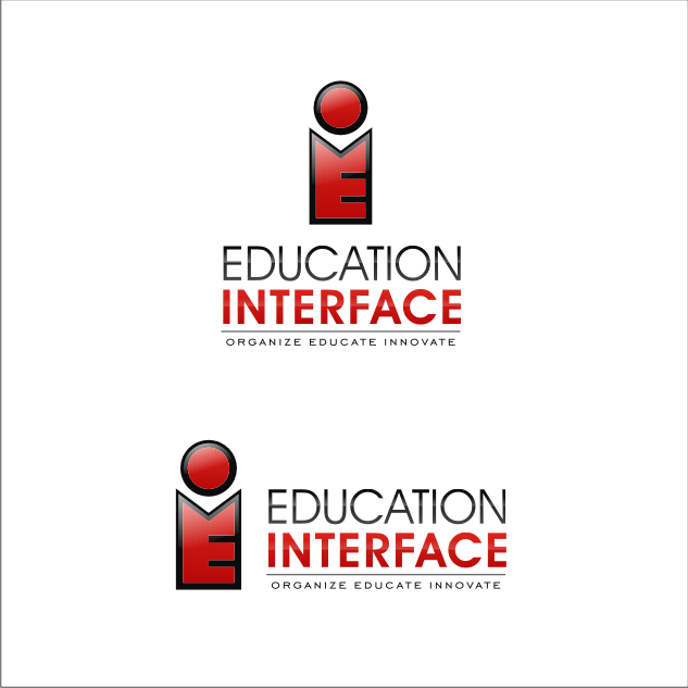 Logo Design by key - Entry No. 39 in the Logo Design Contest Education Interface.