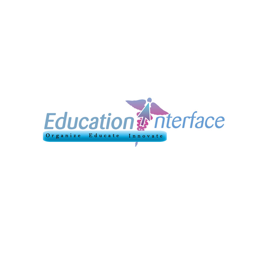 Logo Design by Brian  Lu - Entry No. 50 in the Logo Design Contest Education Interface.
