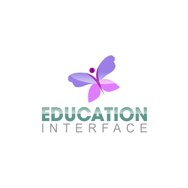 Logo Design by mare-ingenii - Entry No. 52 in the Logo Design Contest Education Interface.