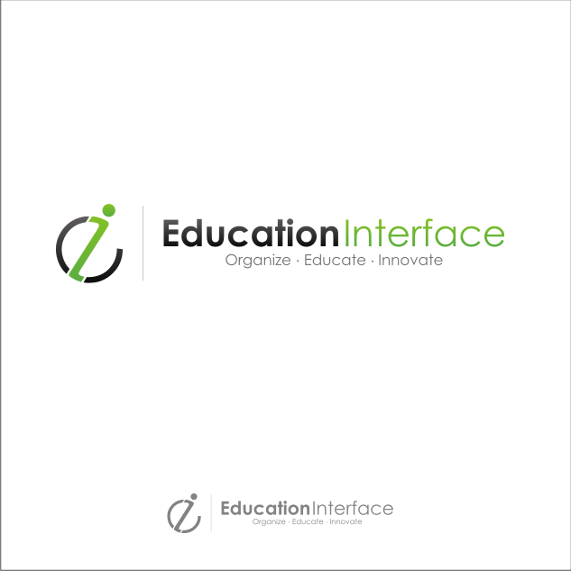 Logo Design by key - Entry No. 58 in the Logo Design Contest Education Interface.