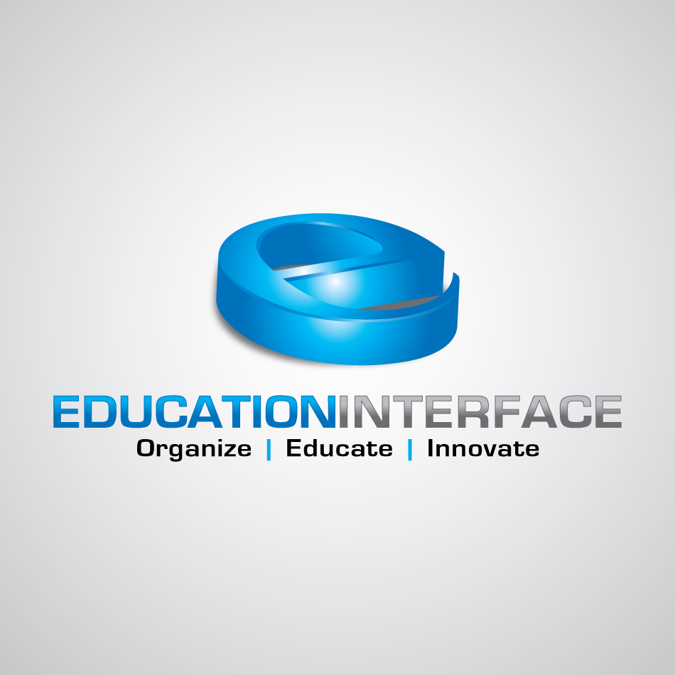 Logo Design by turnover - Entry No. 64 in the Logo Design Contest Education Interface.