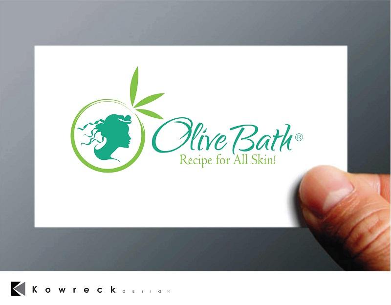 logo design contests  u00bb inspiring logo design for olive Clothing Brand Logos List Popular Clothing Logos