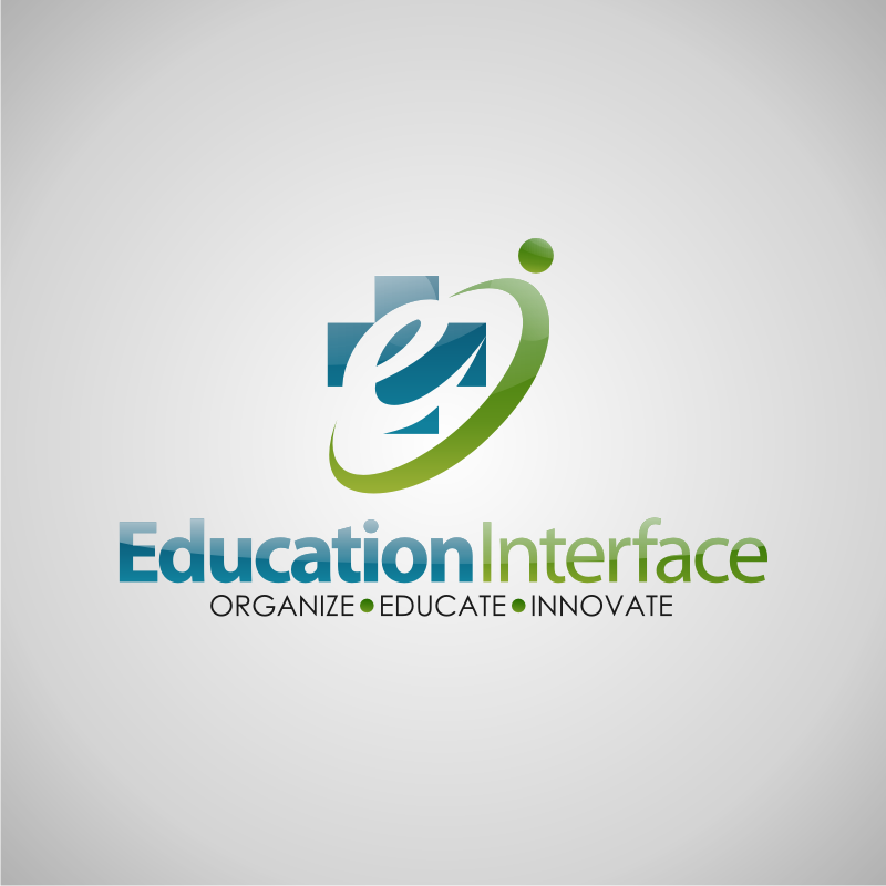 Logo Design by Leano  - Entry No. 66 in the Logo Design Contest Education Interface.