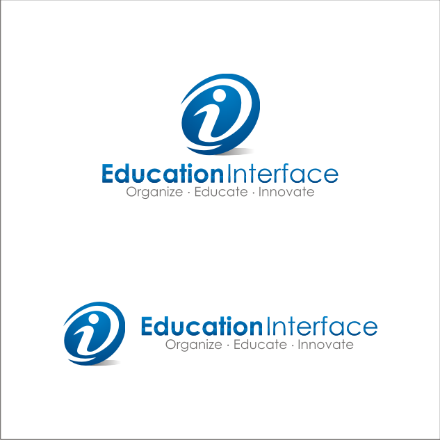 Logo Design by key - Entry No. 70 in the Logo Design Contest Education Interface.
