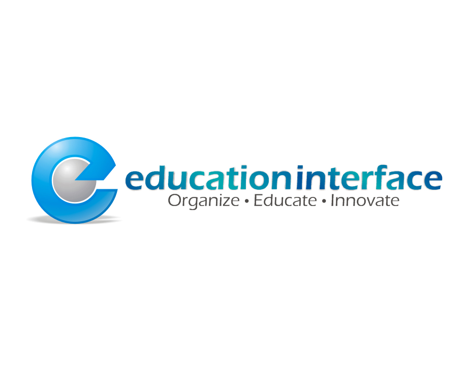 Logo Design by Ifan Afandie - Entry No. 83 in the Logo Design Contest Education Interface.