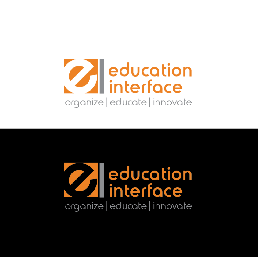 Logo Design by limix - Entry No. 92 in the Logo Design Contest Education Interface.
