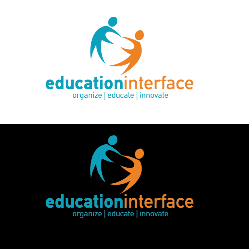 Logo Design by limix - Entry No. 94 in the Logo Design Contest Education Interface.