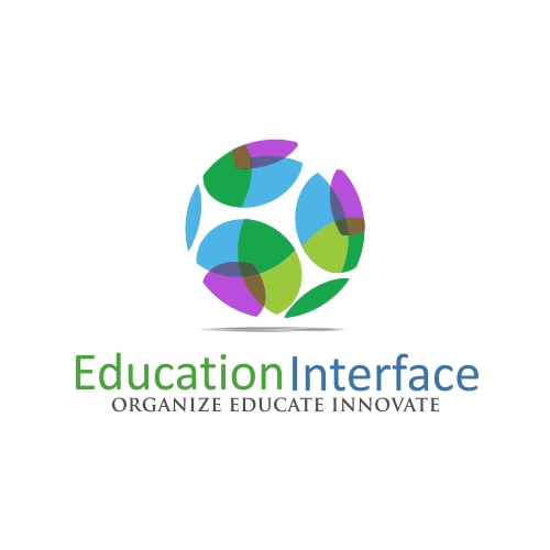 Logo Design by mare-ingenii - Entry No. 103 in the Logo Design Contest Education Interface.