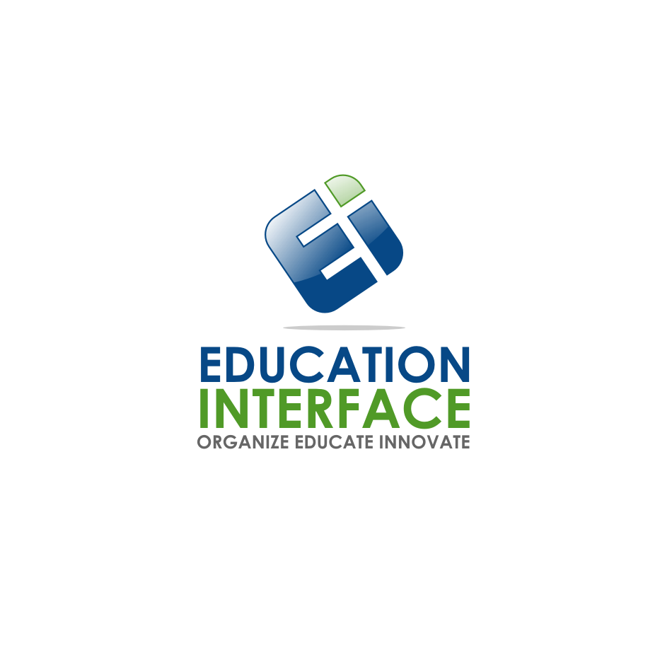 Logo Design by untung - Entry No. 109 in the Logo Design Contest Education Interface.