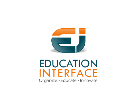 Logo Design by Ifan Afandie - Entry No. 111 in the Logo Design Contest Education Interface.