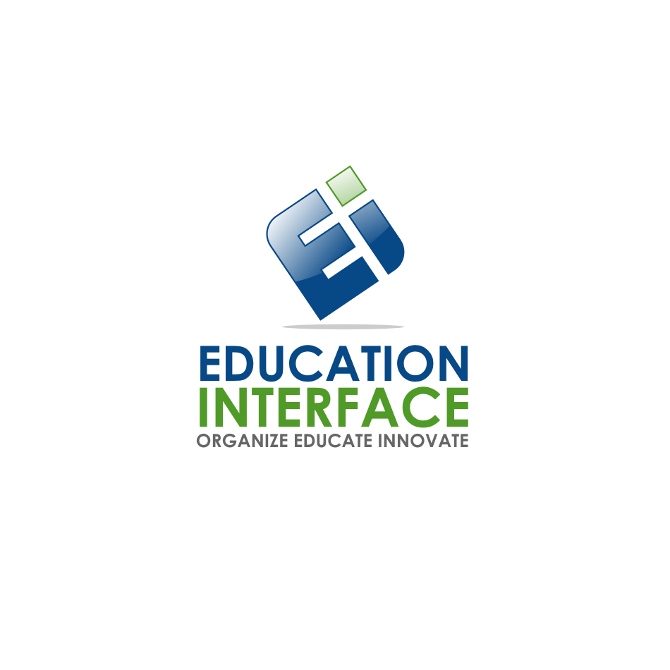 Logo Design by untung - Entry No. 113 in the Logo Design Contest Education Interface.