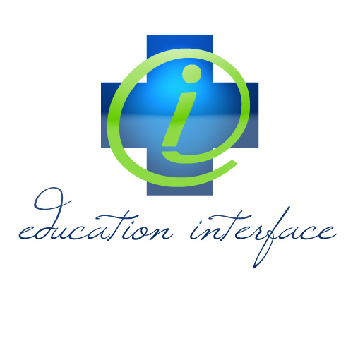 Logo Design by not-interested - Entry No. 124 in the Logo Design Contest Education Interface.