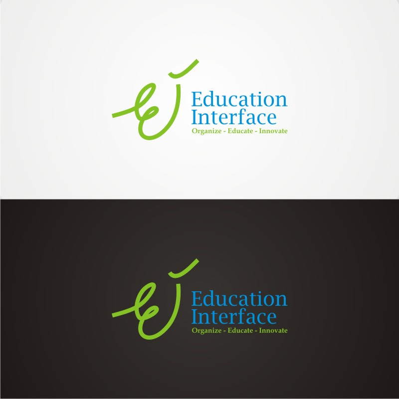 Logo Design by Private User - Entry No. 133 in the Logo Design Contest Education Interface.