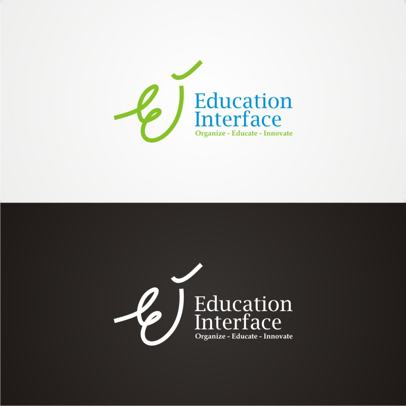 Logo Design by Private User - Entry No. 134 in the Logo Design Contest Education Interface.