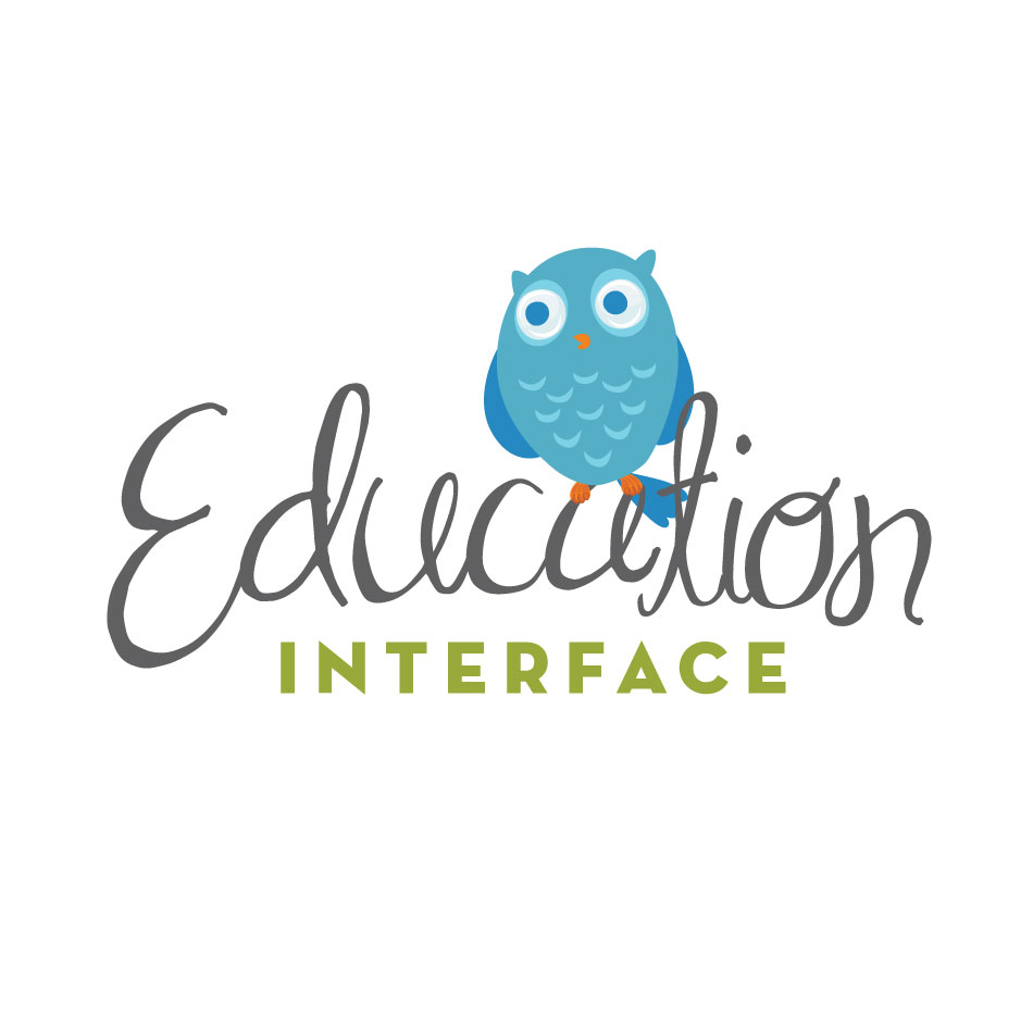 Logo Design by amelia - Entry No. 136 in the Logo Design Contest Education Interface.