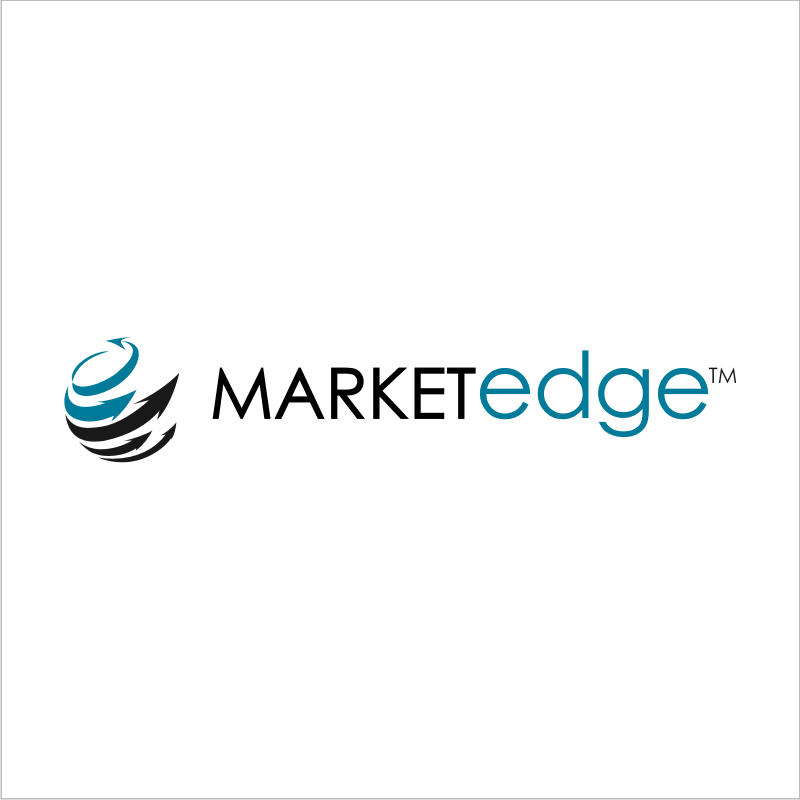 Logo Design by Leano  - Entry No. 204 in the Logo Design Contest Market Edge or Marketedge.