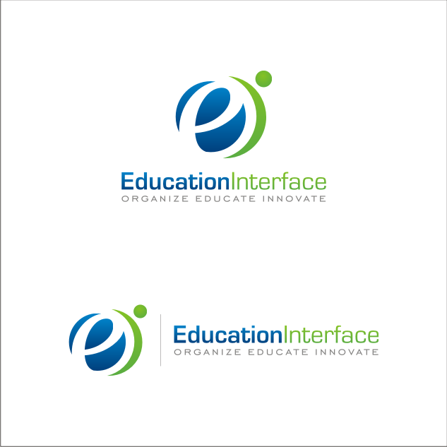 Logo Design by key - Entry No. 144 in the Logo Design Contest Education Interface.